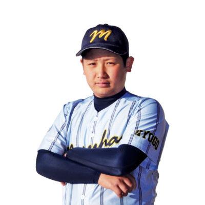 足立 斉太郎